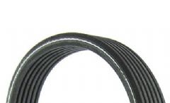 Volvo C70 (99-05) (with Air Conditioning) Poly V Belt